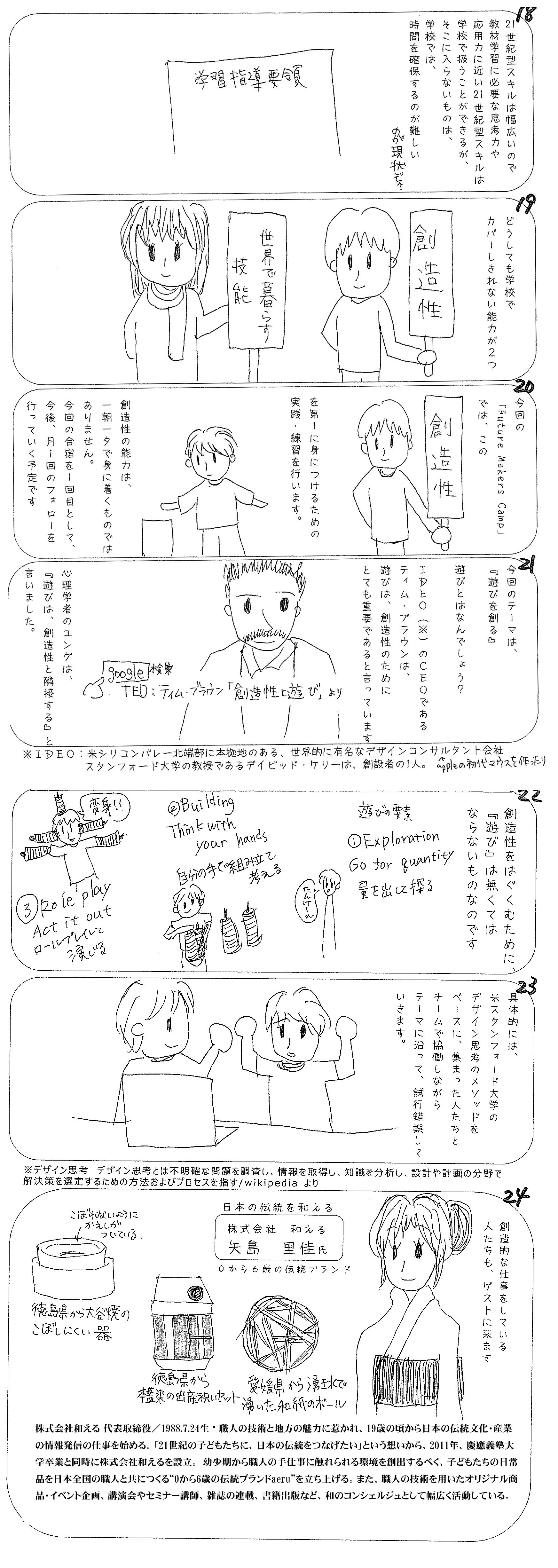 http://www.cobon.jp/news/%E6%BC%AB%E7%94%BB%E5%A4%89%E6%8F%9B3.jpg