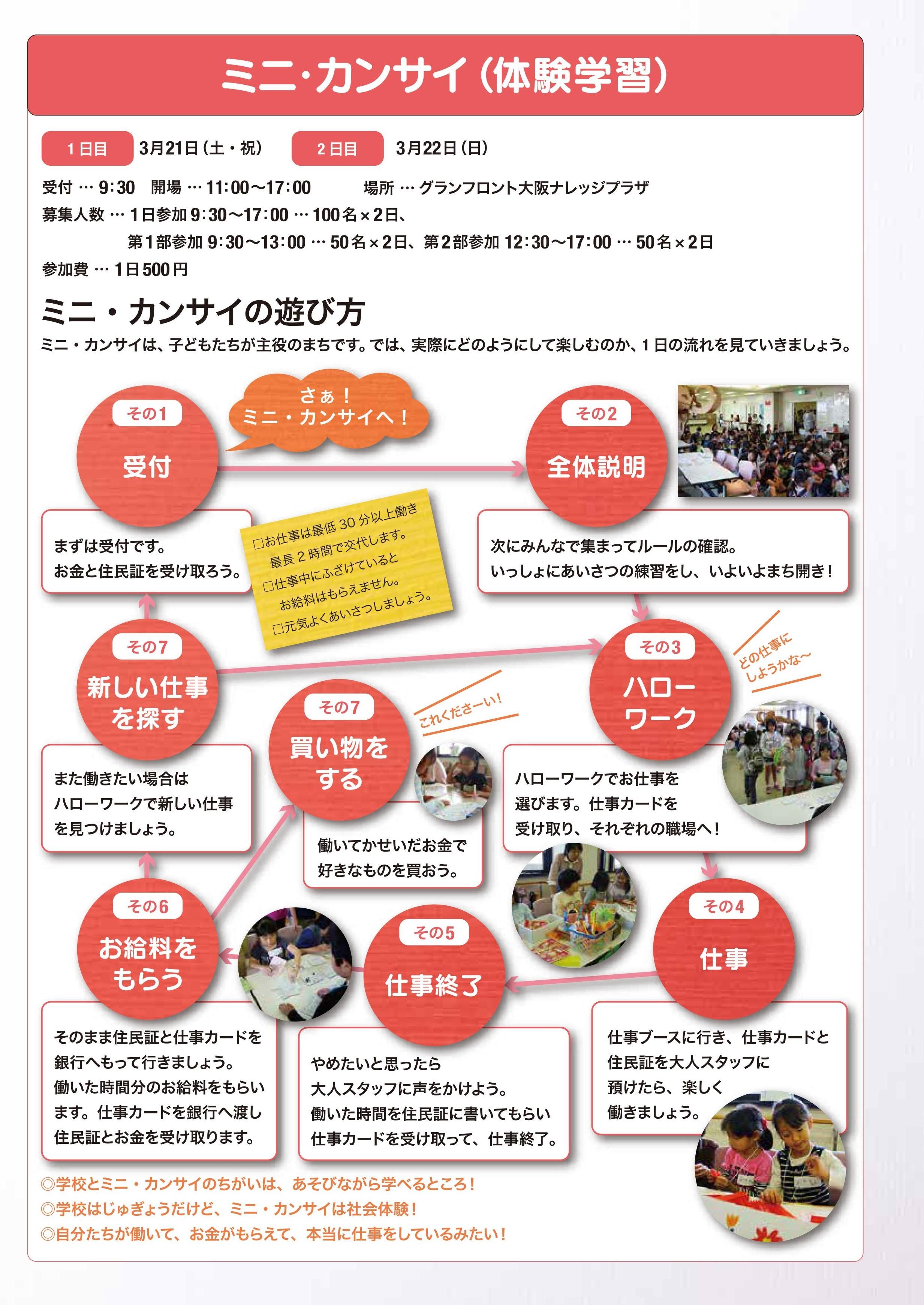 http://www.cobon.jp/news/150203%E3%83%9F%E3%83%8B%E3%82%AB%E3%83%B3%E3%82%B5%E3%82%A4%20%E3%83%AA%E3%83%BC%E3%83%9503.jpg