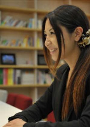 http://www.cobon.jp/news/kotake.jpg