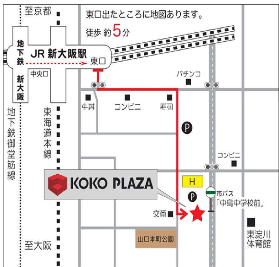 http://www.cobon.jp/news/map.jpg