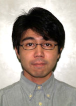 http://www.cobon.jp/news/miyasita.jpg