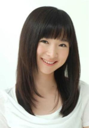 http://www.cobon.jp/news/yazima.jpg